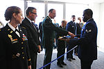 NATO opens allied special forces HQ - 8268789647.jpg