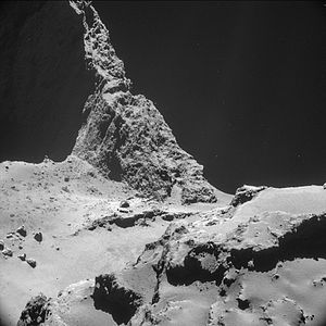 NAVCAM top 10 at 10 km – 10 (15739982196).jpg