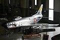 NA F-86K Sabre 54868 51-62 (6571427383).jpg