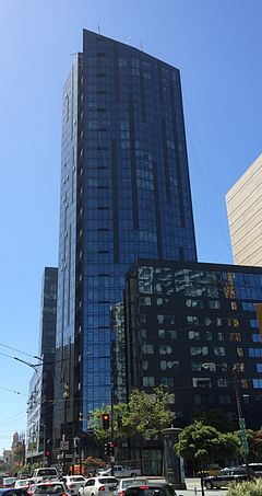 NEMA from Polk Street, San Francisco, May 2014.jpg