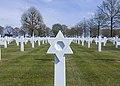 NET-Margraten-American Cemetery 04a.jpg