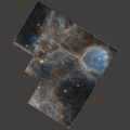 NGC1929 - HST 06698 54 R673GB656.png