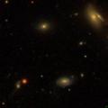 NGC2688 - NGC2689 - NGC2687 - SDSS DR14.png