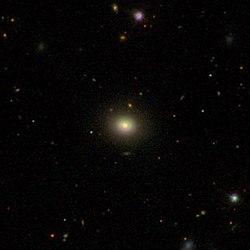 NGC4853 - SDSS DR14.jpg