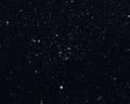 NGC 129.png