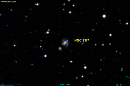NGC 2387 DSS.png