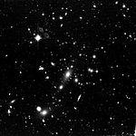 NGC 383 Group cutout hst 12884 64 acs wfc total sci.jpg