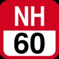 NH60.png