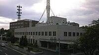 NHK Morioka.JPG