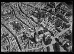 NIMH - 2011 - 0074 - Aerial photograph of Arnhem, The Netherlands - 1920 - 1940.jpg