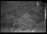 NIMH - 2011 - 1126 - Aerial photograph of Fort op de Uppelsedijk, The Netherlands - 1920 - 1940.jpg