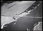 NIMH - 2011 - 4942 - Aerial photograph of unknown location, The Netherlands.jpg