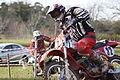 NI Classic Scrambles Club Racing, Delamont, April 2010 (56).JPG
