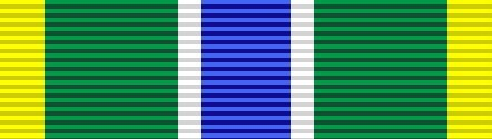 NOAA Corps Directios Aw