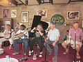 NO Trad Jazz Camp 2012 Palm Court 17.JPG