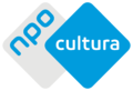 NPO Cultura logo.png