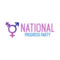 NPP NATIONAL PROGRESS PARTY LOGO.png