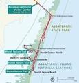 NPS assateague-island-inset-map.pdf