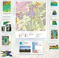 NPS yellowstone-lake-geologic-map.jpg
