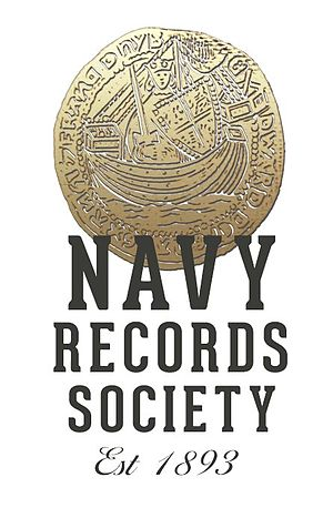 Navy Records Society - Image: NRS Logo