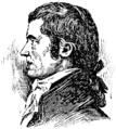 NSRW Marshall John.png