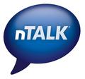 NTalk.png