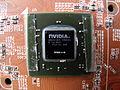NVIDIA GF8200-A-A2 (MCP78) Chipset.JPG