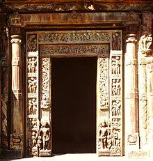 Nachna Hindu Temples Wikipedia