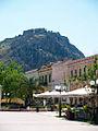 Nafplio, Greece.jpg