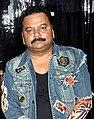 Nagesh Bhonsle.jpg
