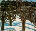 Nagy Snowy Landscape c. 1930.jpg