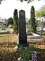 Nagyhind temető 6.JPG