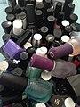 Nail polish (product) 1 2014-04-16.jpg