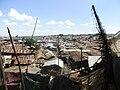 Nairobi Kibera 01.JPG