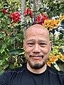 Nam-Trung Nguyen in 2021.jpg