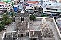 Namakkal Fort (9).jpg