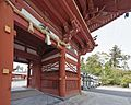 Nangū Taisha shrine , 南宮大社 - panoramio (14).jpg