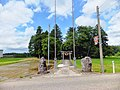 Nankara, Toyama, Toyama Prefecture 939-2233, Japan - panoramio (1).jpg