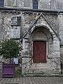 Nanteuil-le-Haudouin - Église Saint-Pierre - 5.jpg