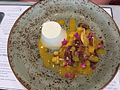 Nantucket Kitchen & Bar, Brisbane 13.JPG