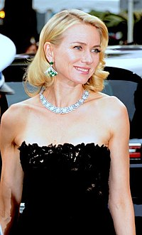 Naomi Watts Cannes 2015 cropped.jpg