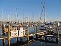 Naples Florida City Dock R04.jpg