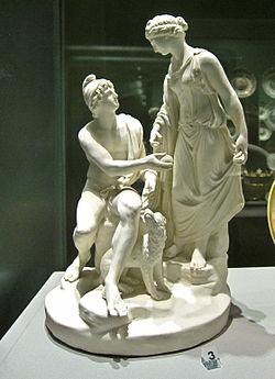 Ceramiche Di Copenaghen Prezzi.Porcellana Wikipedia