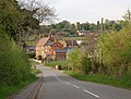 Napton from Chapel Green - geograph.org.uk - 1270265.jpg