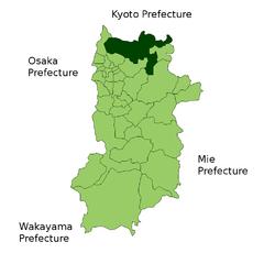 奈良市 - 維基百科,自由的百科全書