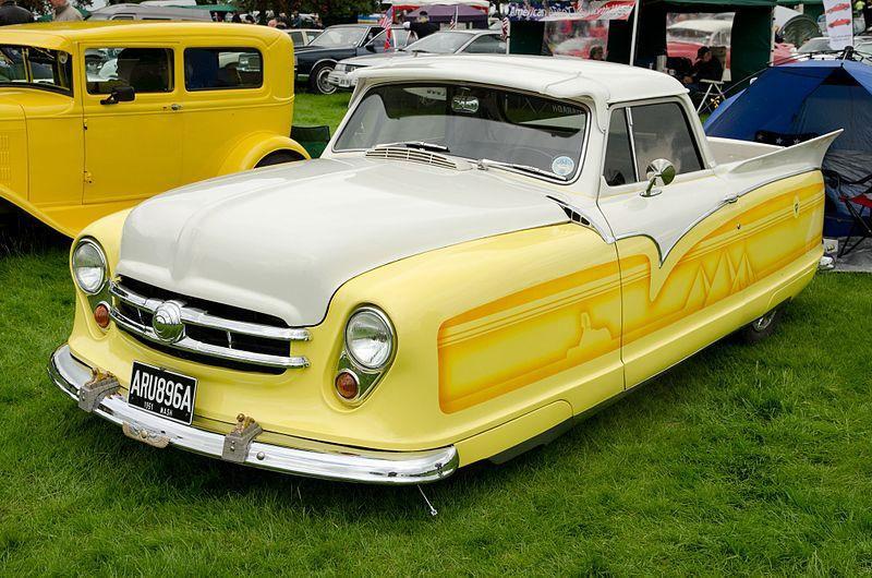 File:Nash Rambler Pickup (1951) - 28288636940 03.jpg