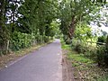 Nashdom Lane - geograph.org.uk - 181342.jpg