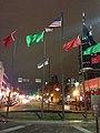 Nashville, TN, USA - panoramio.jpg