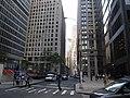 Nassau Street.jpg