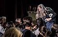 Natalie Merchant 07 16 2017 -14 (37010930015).jpg